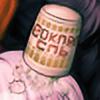 Andyeah's avatar