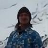 andyeite's avatar