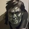andyfactor's avatar