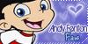 AndyFenton-Fans