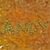 AndyFloyd's avatar