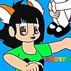 AndyfoxReshiram03's avatar