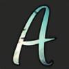AndyFreaki's avatar