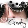 AndyGAF's avatar