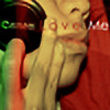 andygunawan's avatar