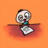 AndyHOvine's avatar