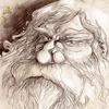 AndyIomoon's avatar