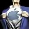 andyjimmy's avatar