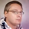 Andyk77's avatar