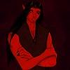 AndyKirkpatrick's avatar