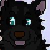AndyKitten's avatar