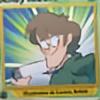 AndyKluthe's avatar