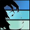 andykun's avatar