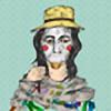 andylabina's avatar