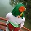 Andylain's avatar
