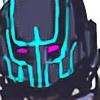 andylc's avatar