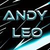 Andyleo1248's avatar