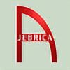 AndyLight's avatar