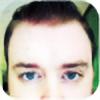 AndyMcHeyman's avatar