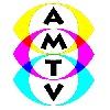 AndyMerz's avatar