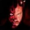 andymnc's avatar