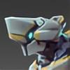 AndyND's avatar
