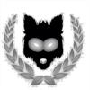AndyOlganstain's avatar