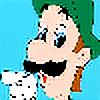 andyougottahelpusplz's avatar