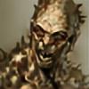 andyparkart's avatar
