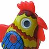 andypaxo's avatar
