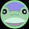 AndyPleiades's avatar