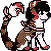 Andypony's avatar