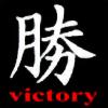 andyprophet's avatar