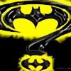 andyrewr's avatar