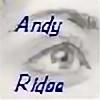 AndyRidae's avatar