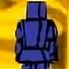 Andyroid's avatar