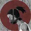 AndyRoks's avatar