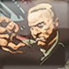 andyroll1991's avatar