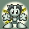 Andyrosty's avatar