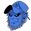 AndysComicArt's avatar