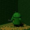 AndysDroid's avatar