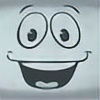andyshadow26's avatar