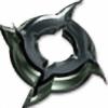 andyshinobi's avatar