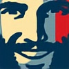 AndySimmons's avatar