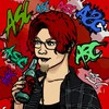 AndySkullCandy's avatar