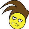AndysLife's avatar
