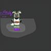 AndyTheRabbit's avatar