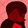 AndyTheScreenPeeker's avatar