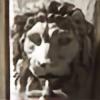 AndyTkach's avatar