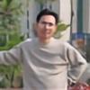 andytrananh's avatar